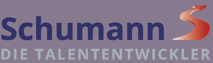 Schumann – Die Talententwickler